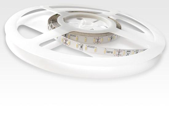 4014 24V LED Reel