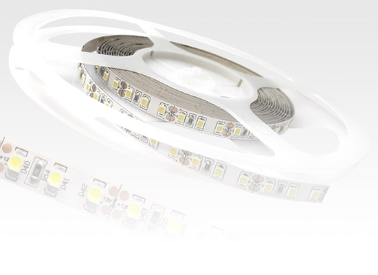 High Powered LED Strip