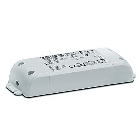 LPH-18-12 Power Supply Image
