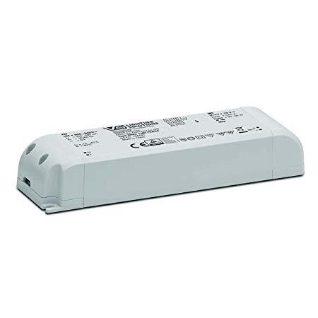 LPV-35-12 Power Supply Image