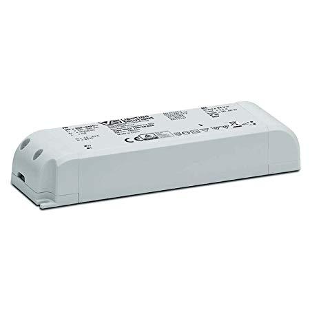 LPV-60-12 Power Supply Image